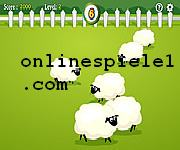 Count the sheep spiele online