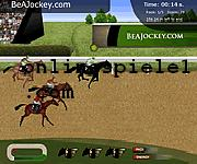 Horse racing fantasy spiele online