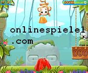 Jungle jelly stacking spiele online