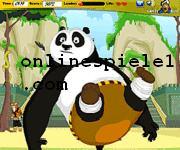 tier spiele online kostenlos