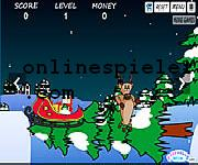 Merry Christmas 2010 spiele online