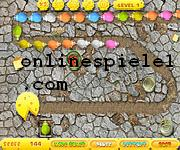 Mouse chain spiele online