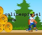 online tier spiele